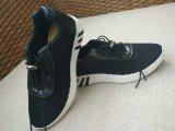 Вскользь и удобной прочной Breathable ботинки отлитые в форму впрыской с PVC