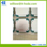 Nécessaire 817943-B21 de processeur de Dl380 Gen9 Intel Xeon E5-2650V4/2.2GHz