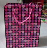 Высокое качество долгосрочных красивая бумага конфеты цветы мешок