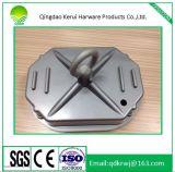 알루미늄 정밀도는 주물 부속을 정지한다 또는 알루미늄은 다이 캐스팅기 부속을