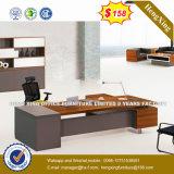 Tableau simple chaud de bureau de conception de bureau de cadre commercial (UL-MFC391)