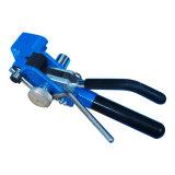 Из нержавеющей стали Lqg кабельные стяжки ручного инструмента