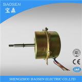 Motor eléctrico del filtro de aire