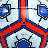Nombre de marca de coser Maquina de espuma de TPE fútbol balón