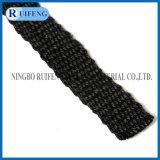 Nastro ad alta resistenza della fibra del carbonio di concentrazione