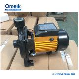 Bomba de água elétrica de Omeik Cm para a irrigação