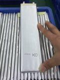 Batterie élevée Heli Helicoper des cellules 3.7V 30c RC de Hrl903496 2200mAh Lipo