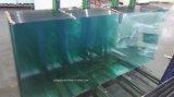 SGCC certificado ANSI para porta de vidro temperado