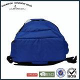 Мешок Backpack футбола 2017 таможен с шариковым сепаратором Sh-17070805