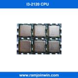 Processeur chaud de CPU de la vente I3-2120 32nm LGA1155 de MIC