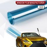 pellicola di ceramica Nano della finestra di alto rifiuto di IR del livello di qualità di 3m