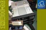 Manpack高い機能電池が付いている低いVHFの対面無線の手段ベースラジオ