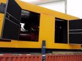 Générateur insonorisé de diesel du groupe électrogène 20-3000kw