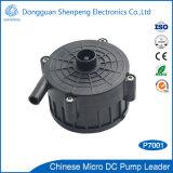 無声12Vマットレスか床暖房の循環ポンプ