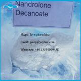 DurabolinかDecaまたはNandrolone DecaまたはボディービルDeca DurabolinのためのNandrolone Decanoate
