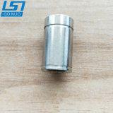 Cylindre de fixation ronde spéciale de l'écrou de couplage