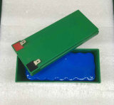 Pequeño paquete 12V 7ah de la batería de litio