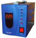 Réaction rapide économiseuse d'énergie régulateur de tension de 100 ampères