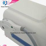 Портативная пишущая машинка Ce промотирования Approved выбирает удаление волос Shr IPL безболезненное