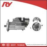 motore di 24V 4.5kw 11t Nissan Motor