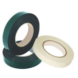 保護テープの自動に高速に巻き戻すことおよびスリッター