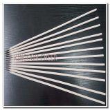 China-Pflanzenzubehör-gute Qualitätsschweißens-Elektrode /Rod (E6011)