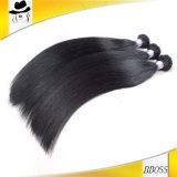 волосы Peruvian качества 8A волос 100%Human самые лучшие