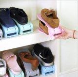 جديدة [أن-بيس] حامل قفص [كرتيس] فراغ توفير حذاء تخزين من