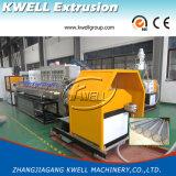 機械または放出機械かプラスチック管機械を作るPVC鋼線の補強されたホース
