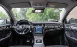 Populäres elektrisches Hochgeschwindigkeitsauto hergestellt in China