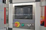 자동적인 병 PE 필름 수축 감싸는 기계