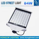 最も新しいデザインLED街灯のモジュール98Wの屋外の照明屋外の太陽LED街灯