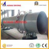 Matériel de séchage rotatoire pour le sulfate d'ammonium