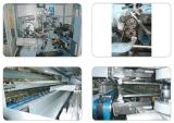 Автоматическая Bonnell Навивке пружин и сборке производственной линии машины