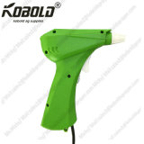 (KB-080020) 38 400 Pulverizador Manual alimentado por bateria