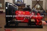 화재 펌프 제조자 공급 디젤 엔진 화재 펌프