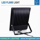 LEDの洪水ライト10W 20W 30W 50W 100WフラッドライトLEDのスポットライト