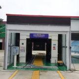 Automatisches Tunnel-Auto-Wäsche-Maschinen-Auto-Wäsche-System