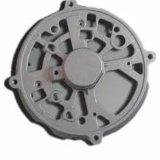 L'alliage le moulage mécanique sous pression pour la plaque de lampe de DEL