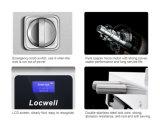 Fechadura de porta biométrico de impressões digitais