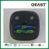 接触一定のデジタルカウントの背部磁石Ot5231mが付いているアップ/ダウン台所タイマー