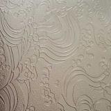 Haut brillant Stardard Appuyez sur la plaque pour la feuille de RELEVAGE HYDRAULIQUE