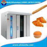 Oven van de Bakkerij van China de Industriële, Industriële Oven
