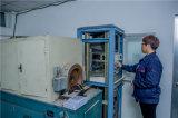 Wva29125 de Op zwaar werk berekende Uitrustingen van de Reparatie van de Toebehoren van het Stootkussen van de Rem van de Vrachtwagen voor Mercedes-Benz