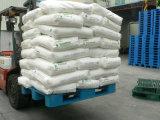Op zwaar werk berekende Euro Plastic Pallet in China