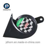 Corno di automobile del nuovo prodotto 2018 Jd. Corno di automobile professionale Hl-167
