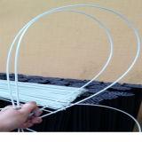 barra piana di rinforzo marmo Rodding Yl-024 della barra della striscia Rodding/della vetroresina di 3mm*10mm