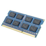 Kingspec высокого качества жизни гарантии 1600 МГЦ DDR3 8 ГБ для мобильных ПК