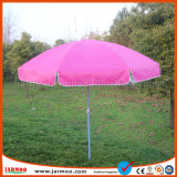 활동에 의하여 사용되는 공장 직접 튼튼한 일요일 우산 가격