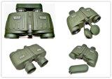 戦術的な軍隊8X30はコンパスおよび距離計が付いている双眼鏡を防水する